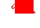 ybti育科技提供智慧杆网关,5G网关,2G/3G/4G/全网通,DTU,gongye网关,物联网平台等