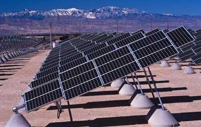 分布式光fu发电站远程运维方案