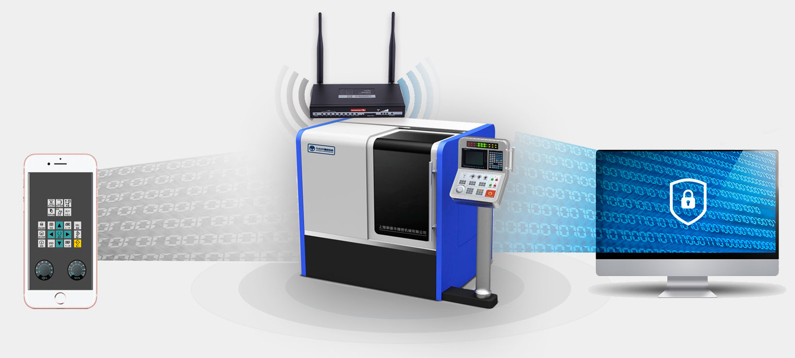 BMR420双卡工业路由器支持wifi.jpg