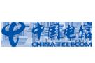 zhongguo电信