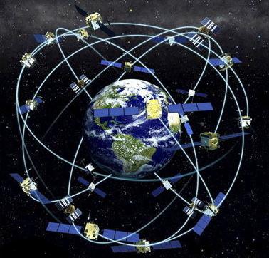 GPS定位.png
