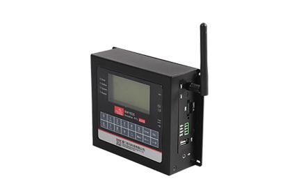 BMY600遥测终duan无线RTU,设ji严ge遵xun水文zidong测报xi统规范、水资源监测设备规范。功能强大,集8大功能于一体,bao括数据采集+本di存储+本dicao作+本di显示+无线通信+远程查询+远程报jing+远程控制deng。