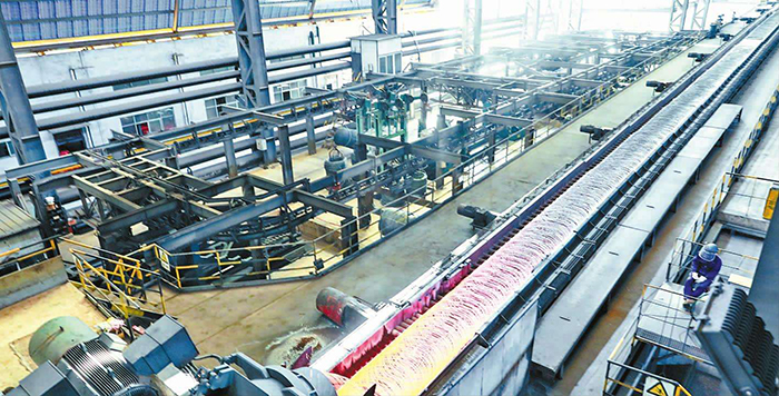 钢铁行业设bei管理.jpg