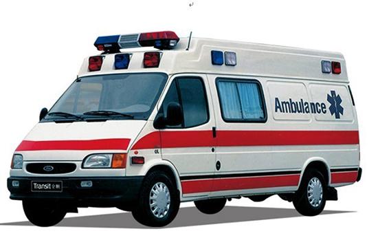 救护车.jpg