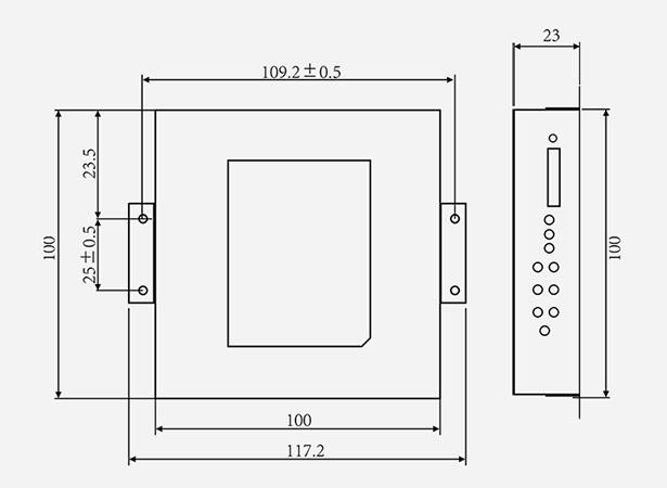 佰马BMY300微型RTU结构尺寸.jpg