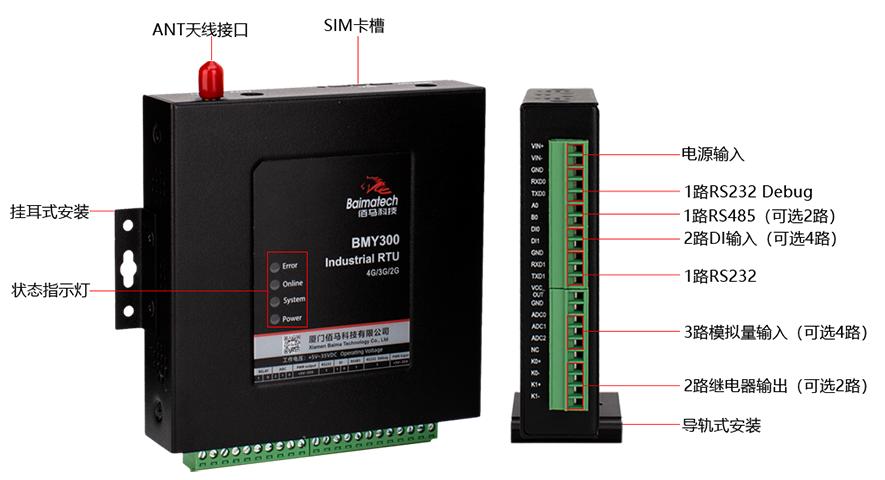 佰马BMY300微型RTU接口.png