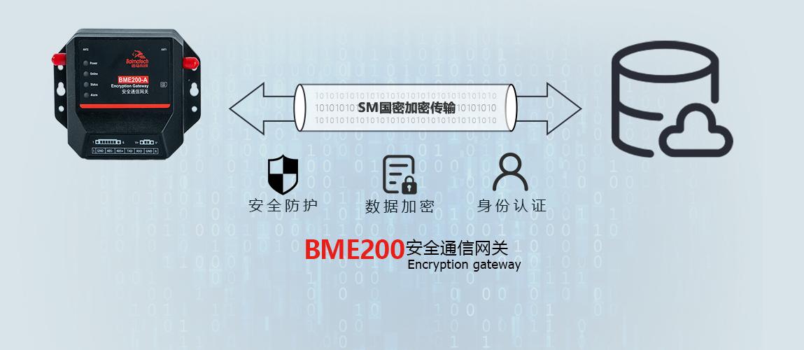 国密加密网关.png