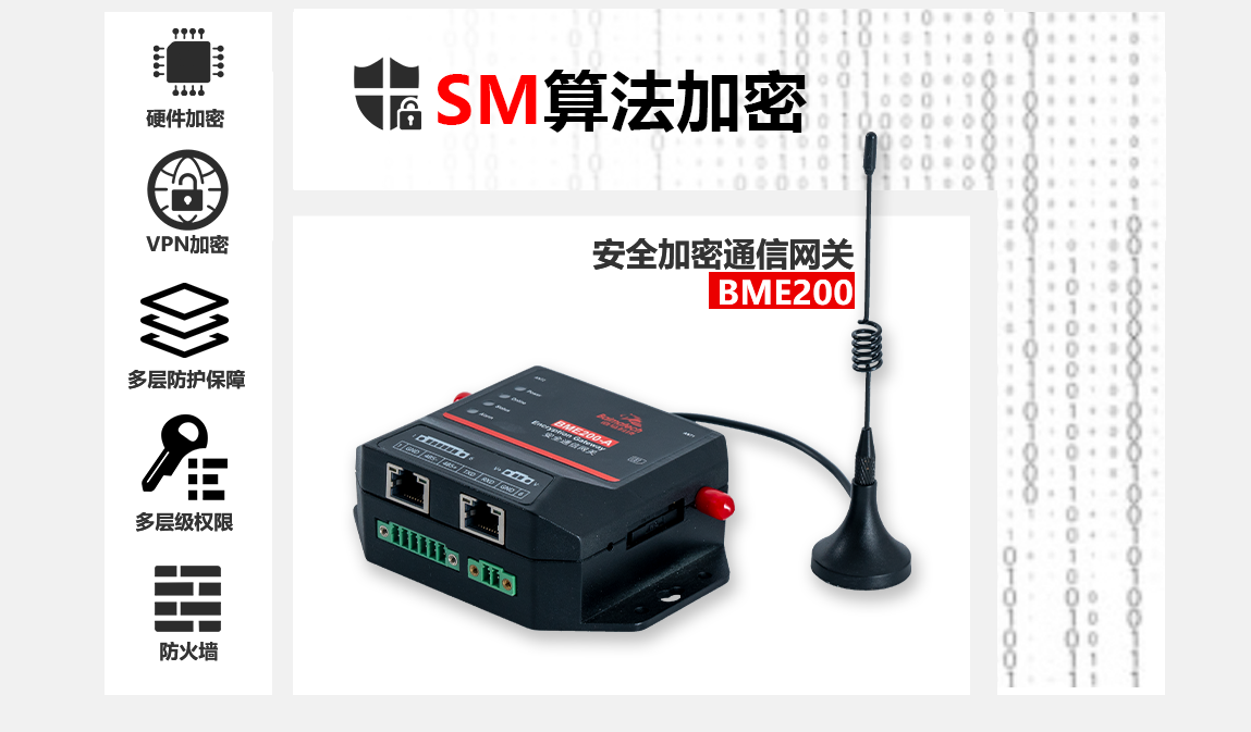BME200国密SM加密.png