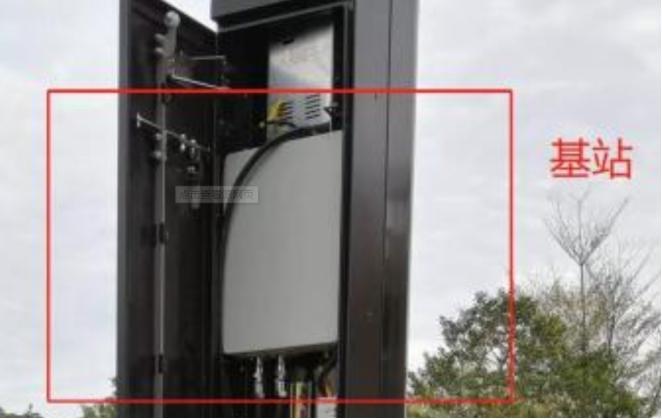 5G微基站与智慧灯杆.jpg