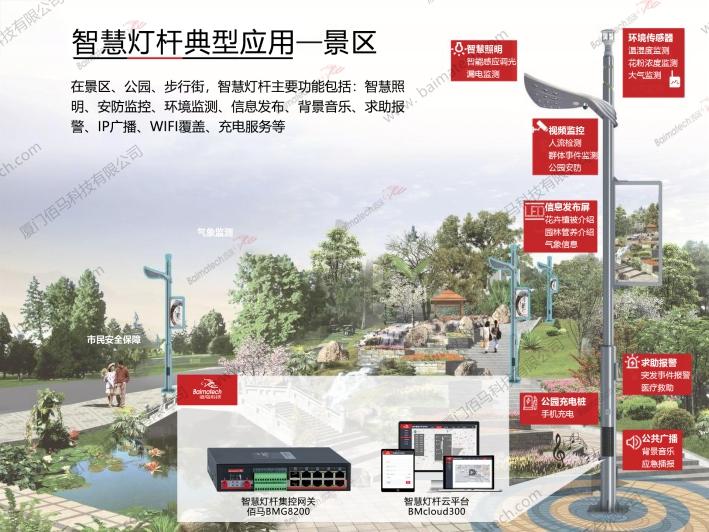 智慧灯杆在景区的典型应用2.jpg