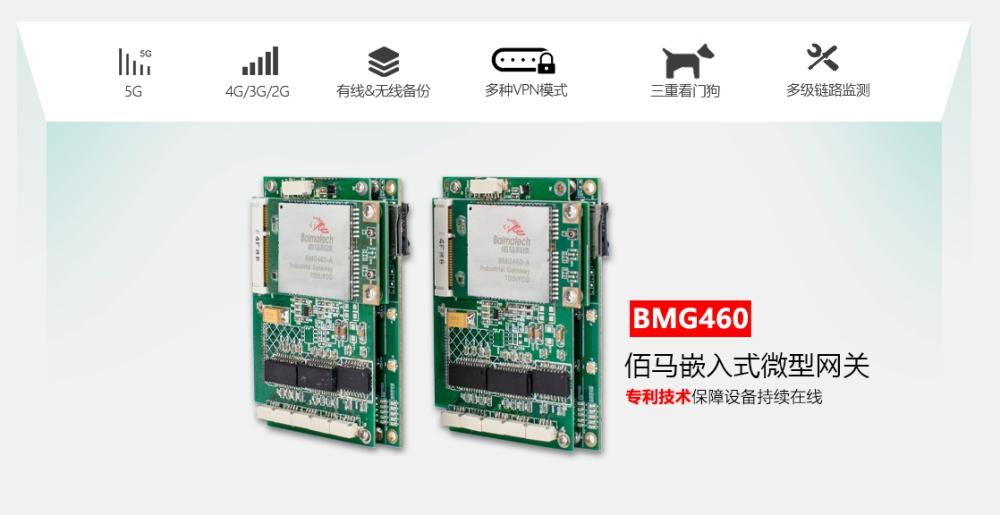BMG460专利技术bao障.jpg