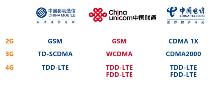 佰马工业路由器支持4G全网通.jpg