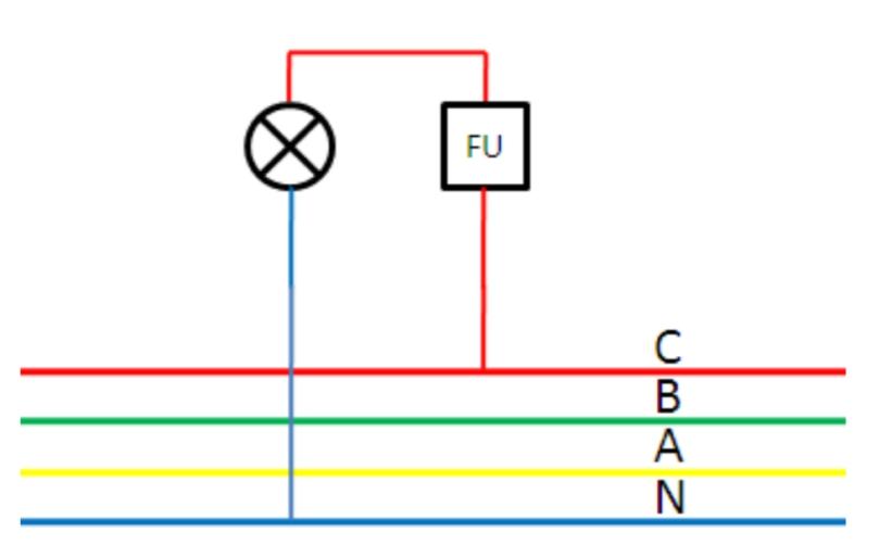 佰马控制器接线图 .jpg