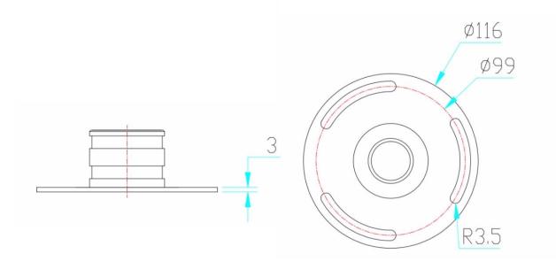 环境传感法兰盘尺寸.jpg