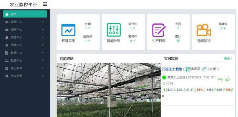 农业监控云平台.png