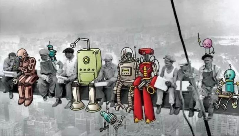 建筑机器人应用.png