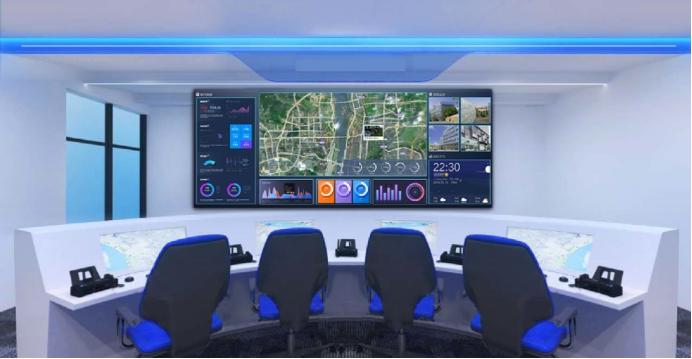 智慧路灯的控制管理系统.png