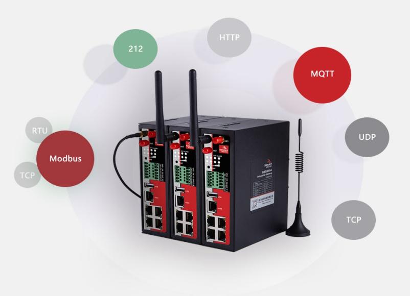 yb体育路由器兼容主流通信协议.jpg