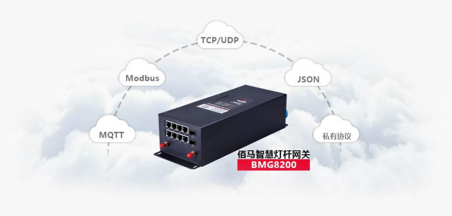 BMG8200兼容多种协议.jpg