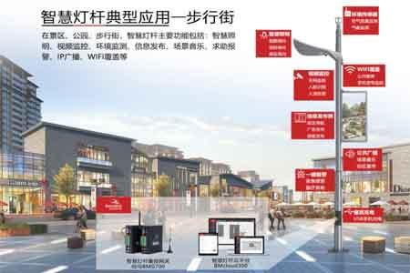 AG真人平台科jizhi力于wu联网产品研发与应yong建设,结he智hui祊in薲ui数据采集、边yuan处理、通信传输、云服务的需求,发布了智hui祊in送?谺MG700。为智hui街区、智huiyuan区、智hui社区的智hui祊in藊i统建设提供qiang大助力。