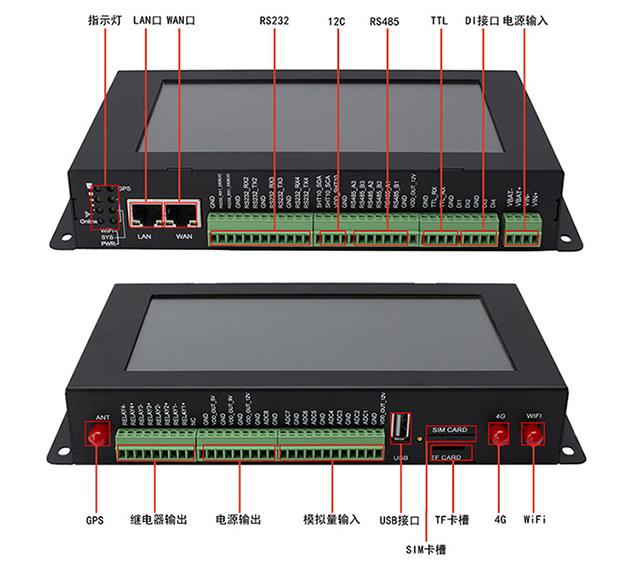 佰马BMG800边缘计算带屏网关接口.jpg