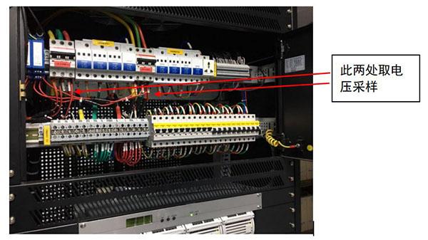 电网无线jian测取样示yi.jpg