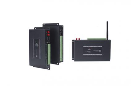 提供模拟量/数字量等数据cai集、shi频/图像/yu音cai集、本地存储、多种通信协议转换、安全通信管理、全wang通/5G/4G/GPS/WiFi等无线通信、VPN虚拟专wang、公youyun&私youyun对接、对设bei实现本地yu远cheng联dongkong制等强大gong能。