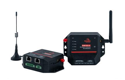 zhuyao应用于配电zidong化。nazhi国密认证专用加密芯片,jie合国密SM1SM2SM3SM4xi列加密算法,集cheng5G/4G/NB-IoT/GPS多种无线与有线通信fang式,支持远程配zhi、ruan件升级deng。