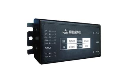 单灯控zhiqi,dui所接fu载(灯具)实现单独送电与断电操作、LED灯具无极调光、灯具电can量采ji、灯杆监测控zhi、远cheng在线shengjideng功能。