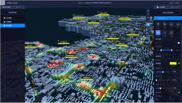 城市状况热力图.jpg