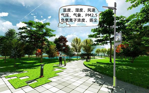 智慧路灯杆环境监测.jpg