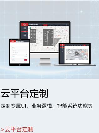 智慧杆云平台定zhi.jpg