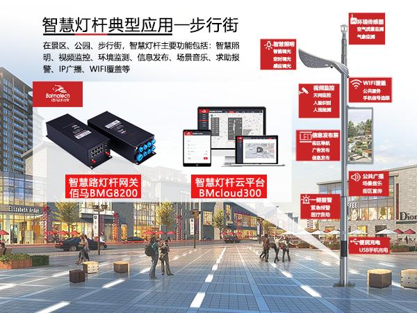 智慧城市步行街应用.jpg