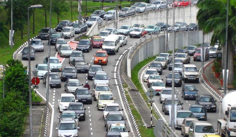 交通拥堵.jpg