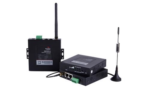 yb体育BMR200系列物lian网照明网关,支持网kou与串koushe备接入,支持4G无线通xin,支持以太网远cheng通xun,可选配基站定位与GPS定位,具备数据多中心同buchuanshu,协zhu用户快速打造强大的物lian网照明控制蟙i场? /> </div> </div> <map dropzone=