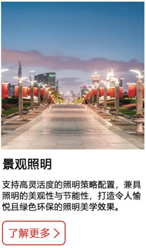 zhi慧景观照明.jpg