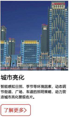 zhi能城市亮化.jpg