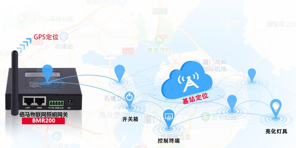 zhi能物联网照明网guan.jpg