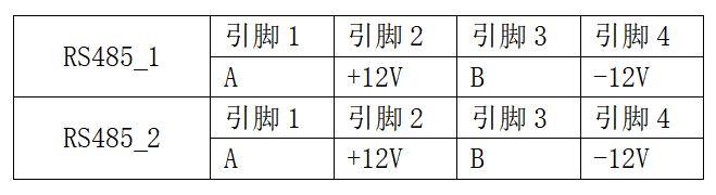 RS-485chuan口定义.JPG