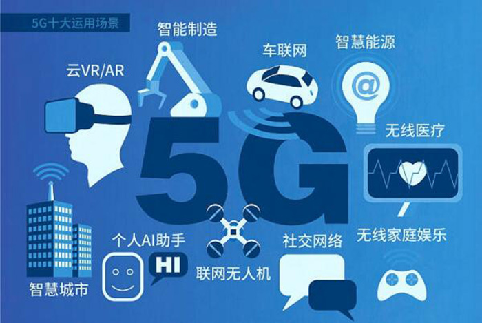 5G应用行业.jpg